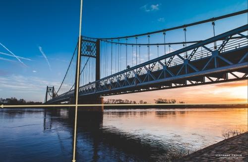 le pont d'AncenisA.jpg