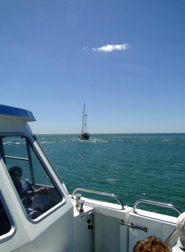mer,bateaux,été,vacances,